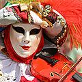 28/07/18 : Le <b>carnaval</b> de Saverne # 2
