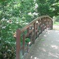 pont japonais lyonnais