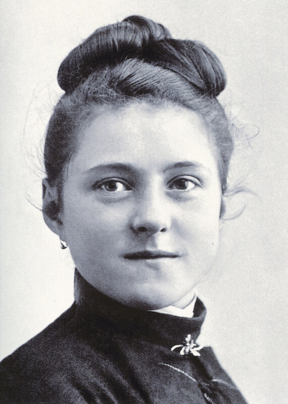 therese_officecentraldelisieux