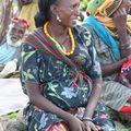 photos ethiopiedjibouti 239