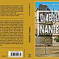 Bernard Larhant blog livres