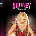 Critique : britney : piece of me, spectacle de britney spears
