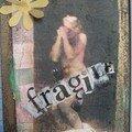 161 - Fragile