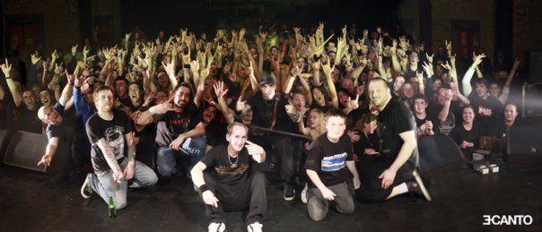 salle concert usine istres