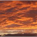 Pornic Sunset 006 copie