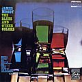 James Moody - 1969 - The Blues And Other Colors (Milestone)