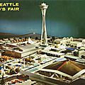 Century_21_Exposition_1962_Seattle_World's_Fair - Model