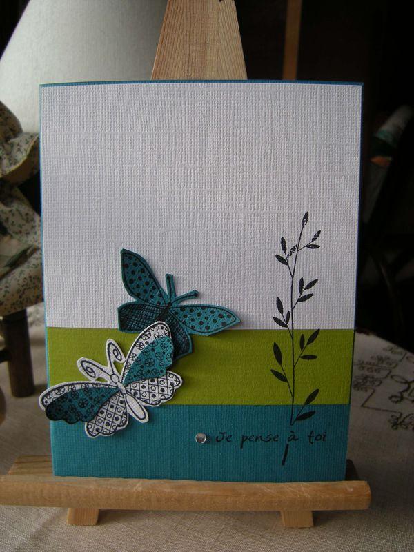 Anis et turquoise (5)