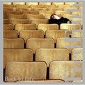 Fred Frith: Back To Life (Tzadik - 2008)