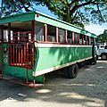 Huahine 2006 (103)transport scolaire