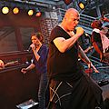 StouffiTheStouves-ReleaseParty-MFM-2014-78