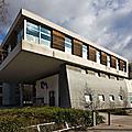 Tuberculose au lycée eugène delacroix à maisons alfort