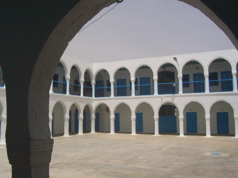 Djerba Mai 2006 (109)