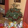 08-Avant Noël...