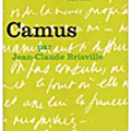Camus, brisville