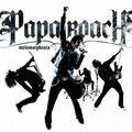 25.03.09 Papa Roach : Metamorphosis (<b>new</b> <b>album</b>)