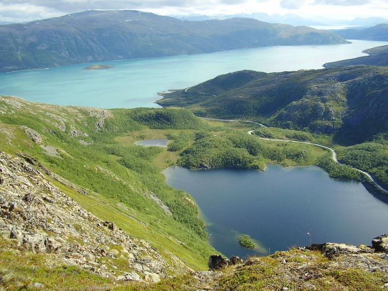 10-08-08 Grotfjord (51)