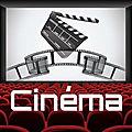 Le cinéma en 12 films inoubliables !