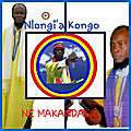 Kongo dieto 3312 : mfumu muanda nsemi parle de la necessite de la vraie alternance au pouvoir en rdc !