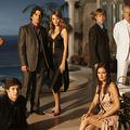 <b>The</b> <b>OC</b> - Saison 2 Episode 24 (Season Finale)