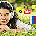 The Simplest Way to Download YouTube Films & <b>Mp3</b> Files
