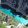 cassis-calanques-marseille-calanque-img