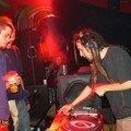 19/10/07 RESOLUTION ZONE @ Factory Grindlock Set