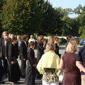 Voyage en Bretagne 09-10-11-12 septembre 09 (137)Sanctuaire sainte ANNE D'AURAY