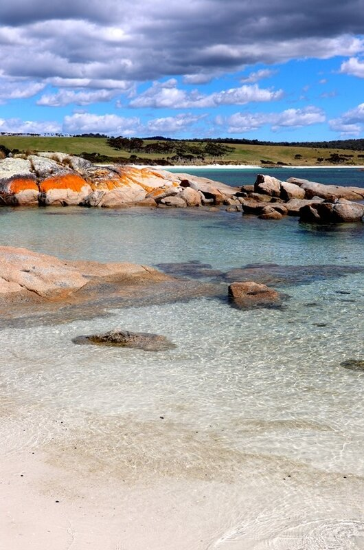 Bay of Fires11