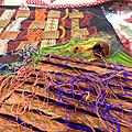 WindowsLiveWriter/CoursdARTTEXTILEFRIVOLITPATCHWORKMESHWOR_BE99/Photo 19-04-2014 12 34 53_2