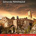 Edmonde permingeat en dedicace a vienne ce samedi 8 avril, l'apres midi, boutique france loisirs de 15 heures a 17 heures !