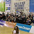 2014-02-15_volley_nantes_DSC09884
