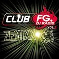Club FG Zemixx Volume 2