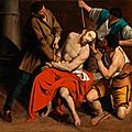 Rediscovered painting by <b>Orazio</b> <b>Gentileschi</b> leads Colnaghi's spring exhibition in New York