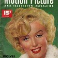 Motion picture 1953