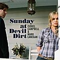 SUNDAY AT DEVIL DIRT - EVERYTHING ALL THE TIME - ICKY THUMP - FACES IN THE ROCKS - THE SOFT BULLETIN