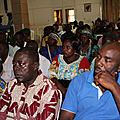Cameroun : l'appui aux exploitations familiales agricoles (EFA)