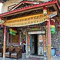 Jiuzhaigou (4)