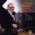 Lennie Niehaus Quintet - 1987 - Patterns (Fresh Sound)