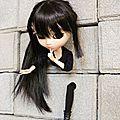 <b>Concours</b> Jolie Doll: les résultats