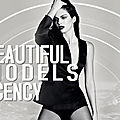 <b>Jessica</b> Modèle Photos, ModèlePhotos <b>Jessica</b>, <b>Jessica</b> Modèles Photos, ModèlesPhotos <b>Jessica</b>, <b>Jessica</b> Modele Photos