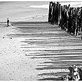 Medley breton