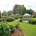 jardin_chateau_mesnil_geoffroy_bis