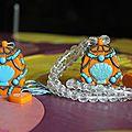 Comparatif jewelcharm aqua