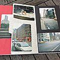 Album NY 1993 (24)