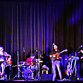 Concert WA