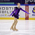 compet Patin Grenoble - 182