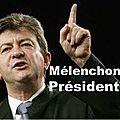 : Faut-il voter pour Jean-Luc <b>Mélenchon</b>?