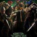 Ninja <b>Turtles</b> - La suite déjà officialisée