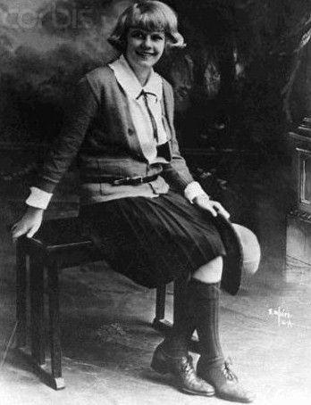jean-1920-girl-01-1